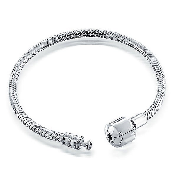 pop wrap bangle with clasp bracelet silver double tateur bangles rigato leather