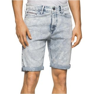 3f1e0e671c6 Sales   Promotions. New Products · On Sale · brand  Calvin Klein Jeans