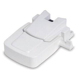 SHURFLO Standard Automatic Float Switch-12/24 VDC - 359-111-30