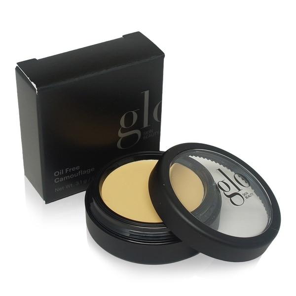 Glo Skin Beauty Camouflage Oil Free Concealer Golden 0.11 Oz
