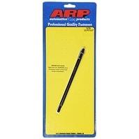 ARP 1547904 Ford 289-302//Boss 302 Op