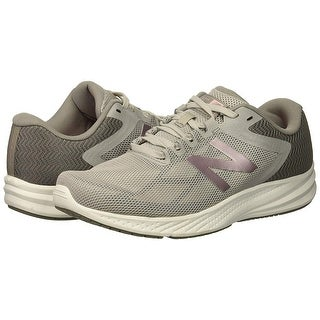 new product d85d1 dcda7 Shop New Balance Womens 420v4 Running Shoes Lightweight ...