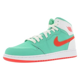 Jordan Air Jordan 1 High Gradeschool Kid's Shoes