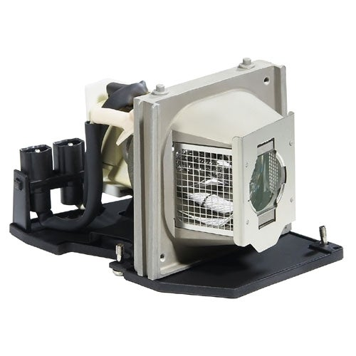 """Total Micro 310-7578-TM Total Micro Replacement Lamp - 260 W Projector Lamp - P-VIP - 2000 Hour, 2500 Hour Economy Mode"""
