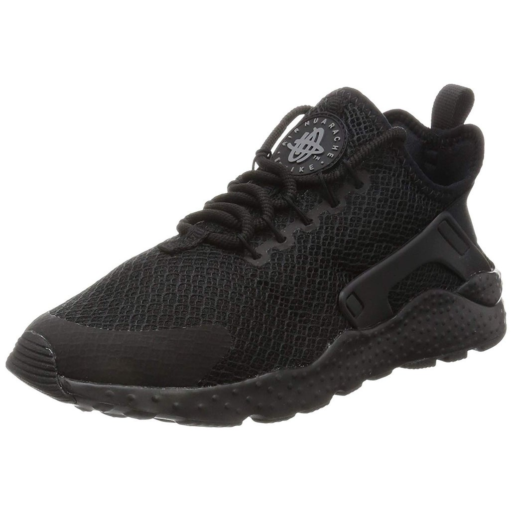 Buy Women's Athletic Shoes Online at Overstock | Our Best