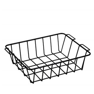Nice Wire Basket (for 75 Qt. Cooler)