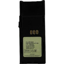Battery for Motorola HNN9049 Replacement Battery