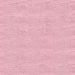 "Pink - Basic Solid Flannel Fabric 42"" Wide 4Yd Cut"
