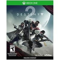 Activision XB1 ACT 88098 Destiny 2 - Xbox One