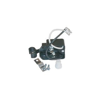 Zoeller 4705 Replacement Mechanical Switch for M53 and M98 Sump Pumps