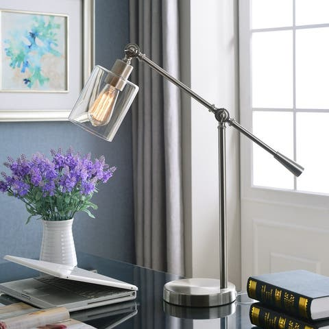 Thomas Adjustable Desk Lamp