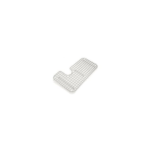 Franke OC-36S Orca Bottom Grid Sink Rack - For Use with ORX-110 - STAINLESS STEEL - N/A