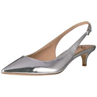 86ed9265c Pumps Sam Edelman Women s Shoes