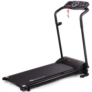 Treadmills For Less Overstock