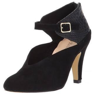 eb490c12ba3 Buy Red Bella Vita Women s Heels Online at Overstock.com