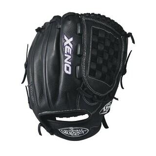 Louisville Slugger Xeno 12in Infield FB Softball Glove-RH - WTLXNRF1712