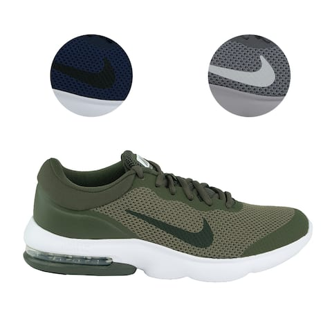b38151a5 Buy Men's Athletic Shoes Online at Overstock | Our Best Men's Shoes ...