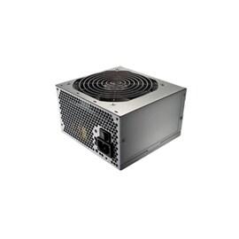 CoolerMaster Power Supply RS400-PSARI3-US ELITE Power 400W ATX 12V SATA PCI Express