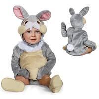Infant Deluxe Thumper Bunny Disney Costume
