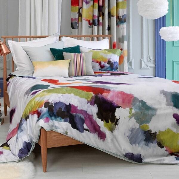 bluebellgray® Nevis Comforter Set