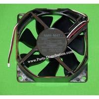 Epson Projector Exhaust Fan: EB-1830, EB-1900, EB-1910, EB-1915, EB-1920W