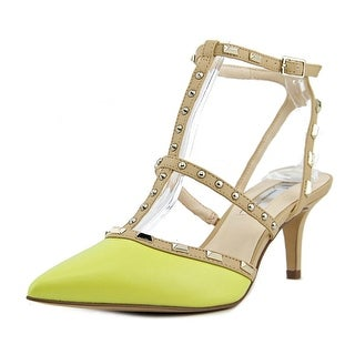 Yellow Heels - Shop The Best Deals For Mar 2017