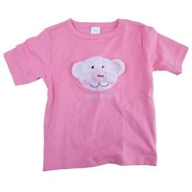 Baby Peeps Pink T-Shirt XS 2-4T