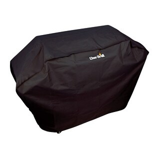 Char-Broil 6329539 Heavy Duty Grill Cover