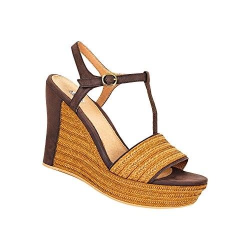 f7618b3af4e UGG® Australia Women's Fitchie Sandals