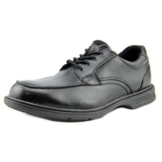 Florsheim NDNS Moc Ox Men Moc Toe Leather Oxford