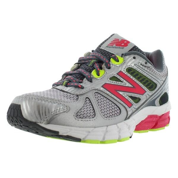 New Balance W670 Running Women's Shoes