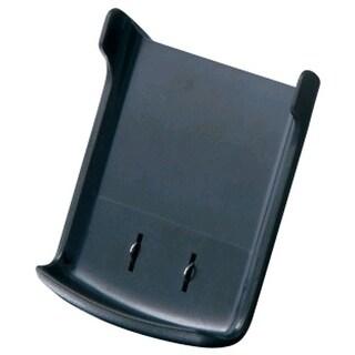 OEM Blackberry Power Station Charging Cradle for BlackBerry 8300 Curve Series (B