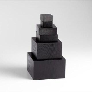 """Cyan Design 5483 5.5"""" Art Pedestal"""