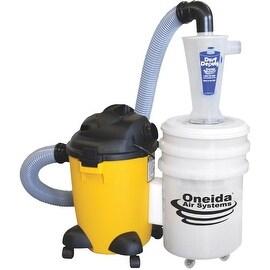 Oneida The Dust Deputy Deluxe