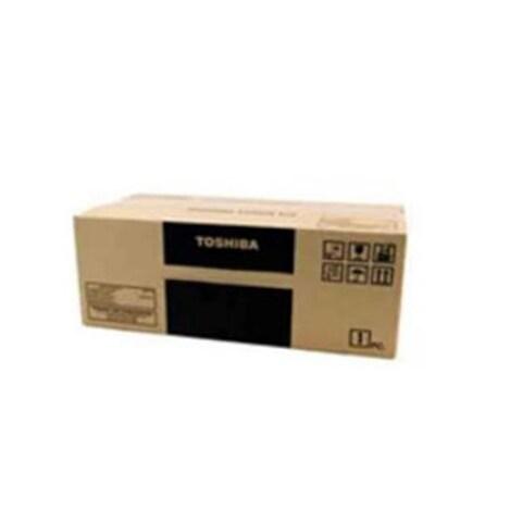 TOSHIBA TOSTFC55Y Toshiba Br Estudio 5520C - 1-Sd Yld Yellow Toner