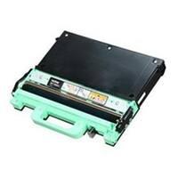 Brother International WT300CL Waste toner box