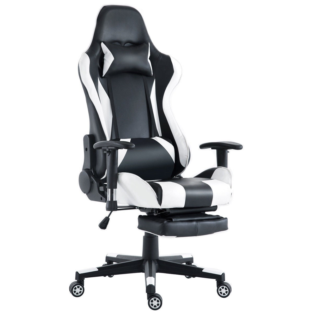 Buy Lumbar Support Office U0026 Conference Room Chairs Online At Overstock.com  | Our Best Home Office Furniture Deals