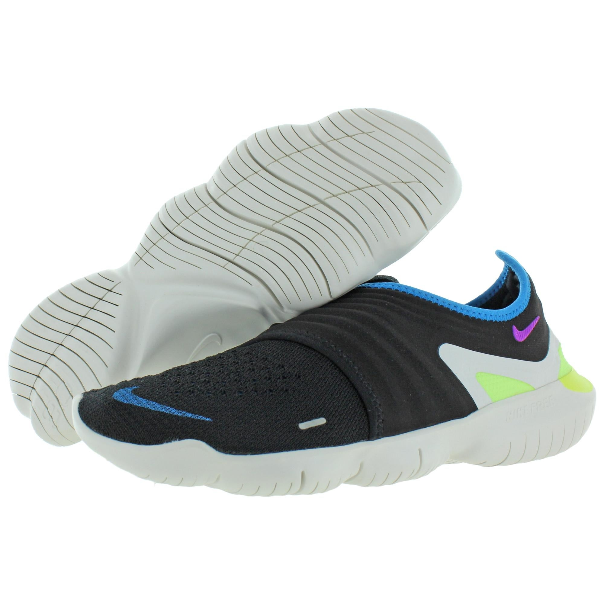 Shop Black Friday Deals on Nike Mens
