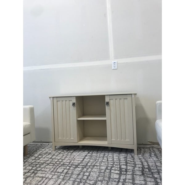 Perfect Cabinet With Doors Creative
