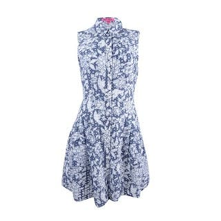 87fd7dae24a Dry Clean Betsey Johnson Dresses