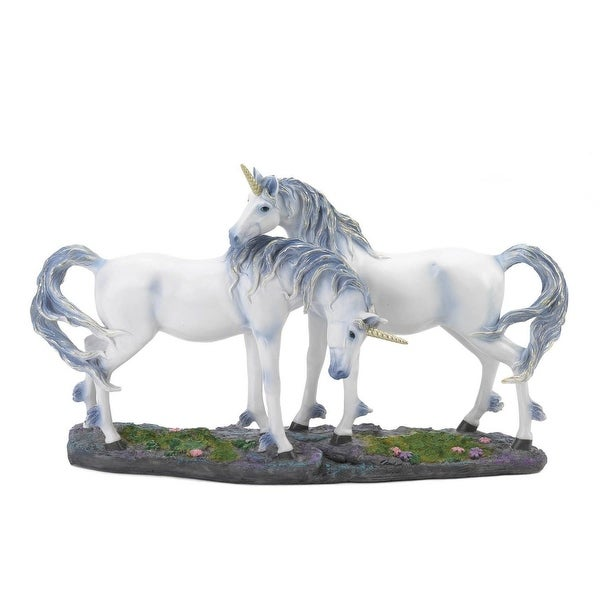 Hot Selling Unicorn Lover Figurine