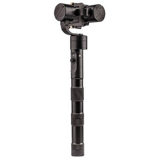 Zhiyun-Tech Evolution 3-Axis Handheld Gimbal Stabilizer for GoPro