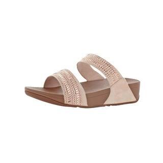 7de76a14b15 FitFlop Shoes