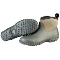 Muck Boot's Mens Muckster II Ankle  Boots - Size 13