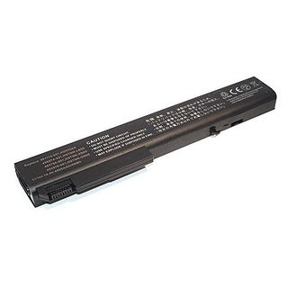 eReplacements KU533AAERB E-Replacements Battery for HP Laptops