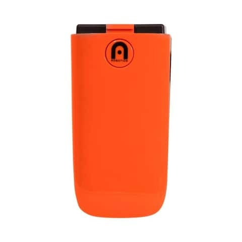 Autel Robotics EVO 4300mAh 13.05V Lithium Polymer Battery (Orange) - Orange