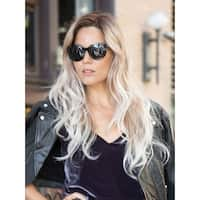 Rylee by Rene of Paris Wigs - Synthetic, Lace Front, Hand Tied