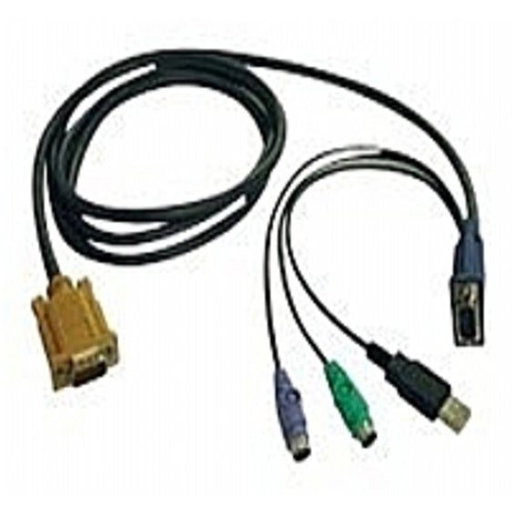 ps2 ports wiring diagram database Motherboard Ports ps2 to serial adapter wiring diagram database ps2 ports in puter ps2 ports