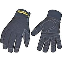 Youngstown Glove  03-3450-80-M Waterproof Winter Plus Glove,