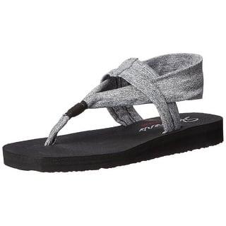 c83373e00 Flip Flops Skechers Women s Shoes